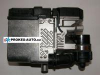 Webasto TTC Benzín 12V 1316767 / 9003167