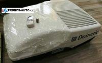 Klimatizácia pre karavany Dometic FreshJet 1100 1000W / 230V / FJ1100 / Fresh Jet