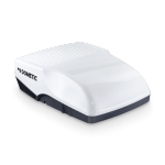 Dometic FreshJet 1100 1000W / 3400Btu/h / 230V