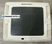 Klimatizácia pre karavany Dometic FreshJet 1100 1000W / 230V