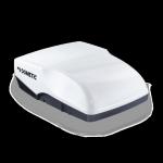 Dometic FreshJet 1700 / 1600W - kurenie 800W
