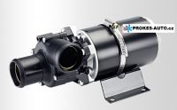 Flowtronic 5000 čerpadlo 24V s držiakom