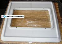 Strešná klimatizačná jednotka Bycool R-Evolution 910970000 / 911070000 Dirna