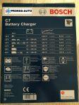 Nabíjačka BOSCH C7 Memory 12V / 24V, 7A - 018999907M