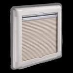 Okno Dometic S5 Windows 9104116009