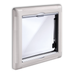 Okno Dometic S5 Windows rozmer 700 mm x 400 mm