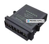 Riadiaca jednotka 24V SG1563 Thermo DBW 2020 / 300 / 350  sensoric 89575