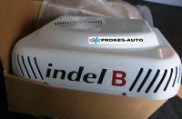 Klimatizácia Sleeping Well Oblo TWIN 1800W 24V Indel B