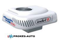Indel B Sleeping Well Oblo 950W 24V strešná klimatizácia