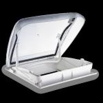 Dometic Mini Heki Style 400 x 400 mm