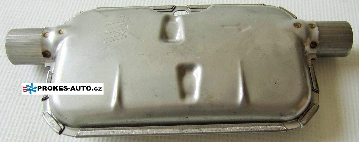 Tlmič výfuku na nezávislé kúrenie Eberspacher 24mm 221000400900 Eberspächer