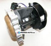 Webasto Dúchadlo (motor) 2000 / S 24V 70746 / 1322646