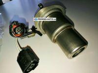 Webasto Horák s uzatváracím ventilom paliva ZH (ÄP 2) pre Thermo Top V 1K0261433E / 9012850 / 1K0815071T / 9021765