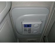 Inštalačný kit pre DAF XF105 Super Space Cab 2.6.909.2/0 Indel B