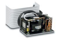 Kompresor modul do MAN TGA 12/24V až 0°C