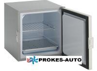 Indel B CRUISE 40 Cubic vstavaná autochladnička 12 / 24V 40L