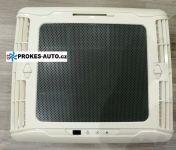 Nezávislá strešnej klimatizácie pre karavany a obytné vozidlá Dometic FreshJet 3200
