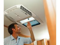 Strešná kompresorová klimatizacia Dometic FreshLight 2200