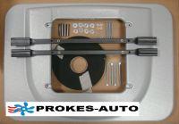Inštalačný univerzálny kit pre klimatizácie Sleeping Well OBLO