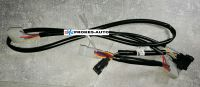 Adaptér diagnostický kábel k kúrenie Hydronic L2 / L 16/24/30/35