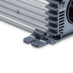 Menič napätia WAECO Dometic PerfectPower PP154 24/230V 150W 9105303794