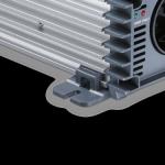 Menič napätia WAECO PerfectPower PP152 12/230V 150W 9600000016 Dometic