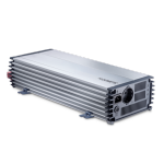PerfectPower PP2002 / 2000W / 12/230V