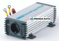 PerfectPower PP602 12/230V