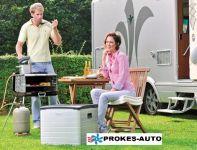 Plynová / absorpčná autochladnička Dometic RC 1200 EGP, 9105202819