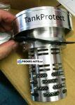 TANK PROTECT DAF / IVECO / MAN / MERCEDES / RENAULT / VOLVO b20TP800001