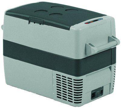 Waeco CoolFreeze CF50 (49L) 12/24/230V CF-050AC 9105303209 Dometic-Waeco