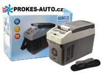 Waeco / Dometic CoolFreeze CDF-11 9105100007 / 9600000599 Dometic-Waeco