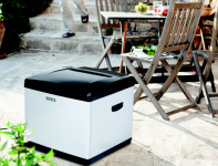 DOMETIC WAECO CoolFun CK-40D Kompresorová autochladnička 9105303388 / 9600004297 Dometic-Waeco