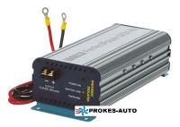 PerfectPower DCDC40 menič napätia z 24V na 12V / 40A