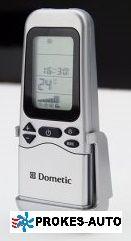 Náhradný ovládač k Dometic B2200 / B1600 Dometic-Waeco