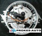 Palivové čerpadlo pro HL2-30 252419994600