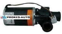 Vodné čerpadlo U4814 12V Aquavent 5000 / 9810032 / 43149 Webasto