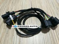 Webasto adaptér kábel k diagnostike OEM TTV / TTC