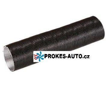Webasto APK vzduchová hadica prm.90mm 90395 / 1321704