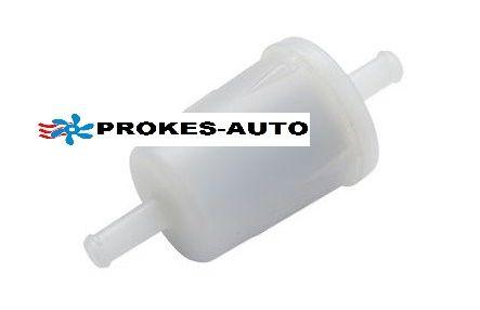 Palivový filter k prívodu paliva 487171 / 1319466 Webasto