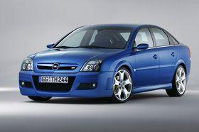 Dovybavení pro Opel Vectra HYDRONIC D3 WZ Eberspacher 240134000000 Eberspächer