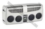 Waeco CoolAir SP 900 - kompresorová nezávislá klimatizace 9100100002