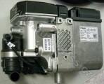 WEBASTO Thermo Top P benzin 12V bez ovládača