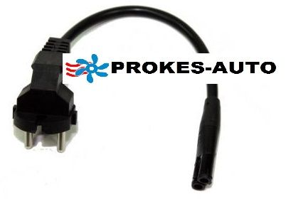 DEFA adaptér Miniplug k Termini