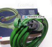 DEFA Pripojovací kábel 460936 / A460936
