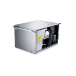 Generátor Dometic TEC 29LPG 9102900179