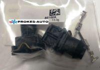 Konektory k motoru AT2000 85102