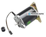 Motor 24V pre kúrenie Webasto Thermo / DW 350