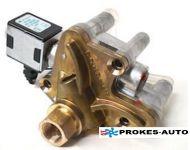 Palivová pumpa pre Thermo 230 / 300 / DW300