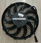 Ventilátor kondenzátora 24V pre Sleeping Well Oblo / Fresco 3000 / 30315263
